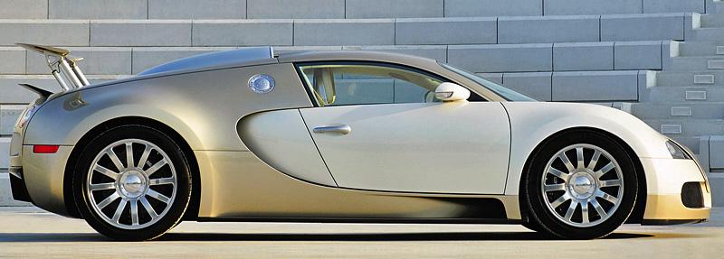 bugatti veyron top expensive car. Black Bedroom Furniture Sets. Home Design Ideas