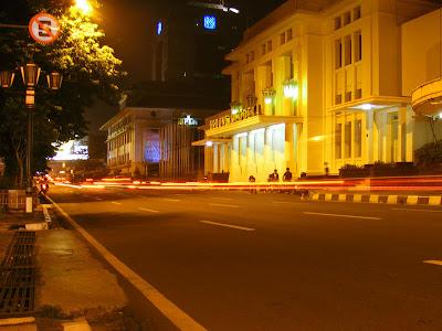Gedung_Merdeka-Bandung-objek-wisata-kota-bandung