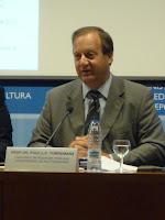 Paul Torremans