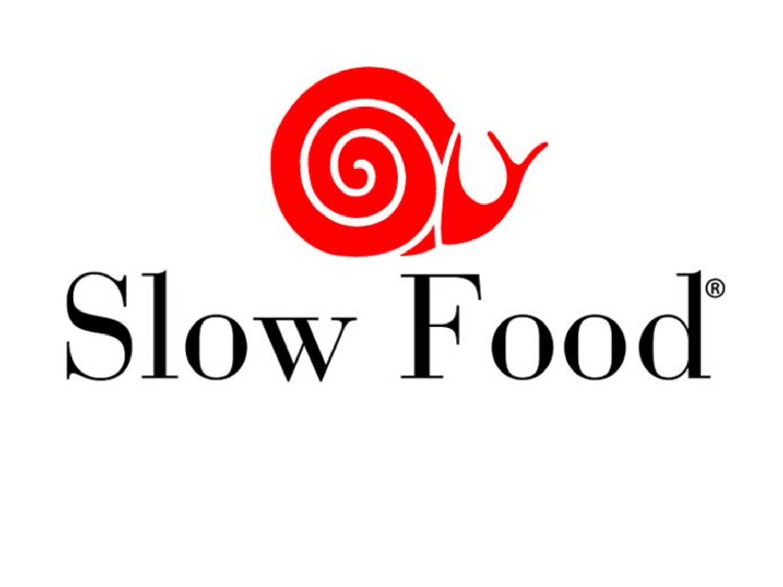 http://www.slowfoodusa.org/