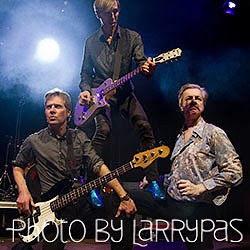 Conciertos The Fleshtones