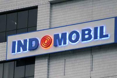 lowongan kerja terbaru indomobil 2015