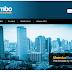 Meembo Blue - 4 Columns Joomla Template
