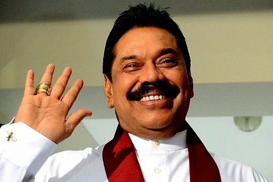 Gossip-Lanka-Sinhala-News-Mahinda-send-greeting-for-Ratnapura-rally-www.gossipsinhalanews.com