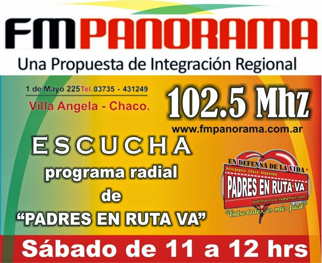 Fm Panorama