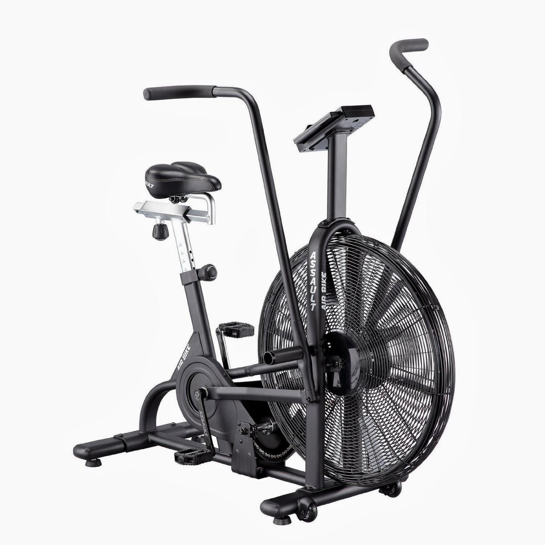 fan exercise bike. lifecore fitness assault air bike, top best fan exercise bikes compared. \u003e\u003e bike a