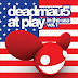 deadmau5 at play in the usa vol.1 free album download