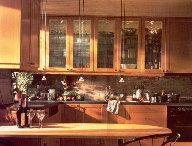 Kitchen Door Repair Kit - kitchen repair plates - JML Hardware