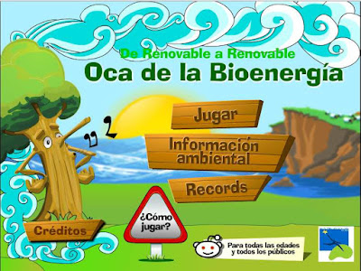 http://www.energiaymedioambiente.com