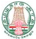 Tamilnadu Films Division (www.tngovernmentjobs.in)
