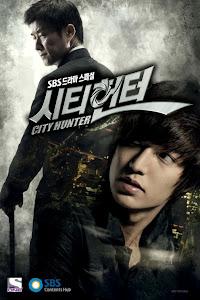 City Hunter | Thợ Săn Thành Phố (2011)