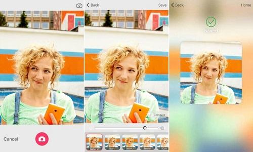 iphone-mobile-get-microsoft-selfie-app
