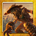 Download Oddworld: Stranger's Wrath