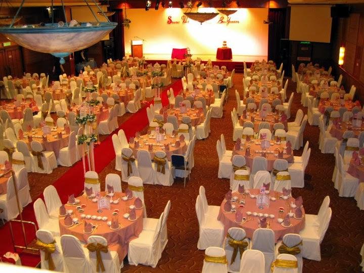 Image result for christian wedding food