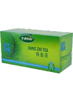obat susah tidur tiens, teh obat insomnia alami, tiens jiang zhi tea obat susah tidur herbal, teh tiens obat susah tidur ampuh