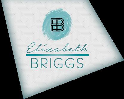 Elizabeth Briggs