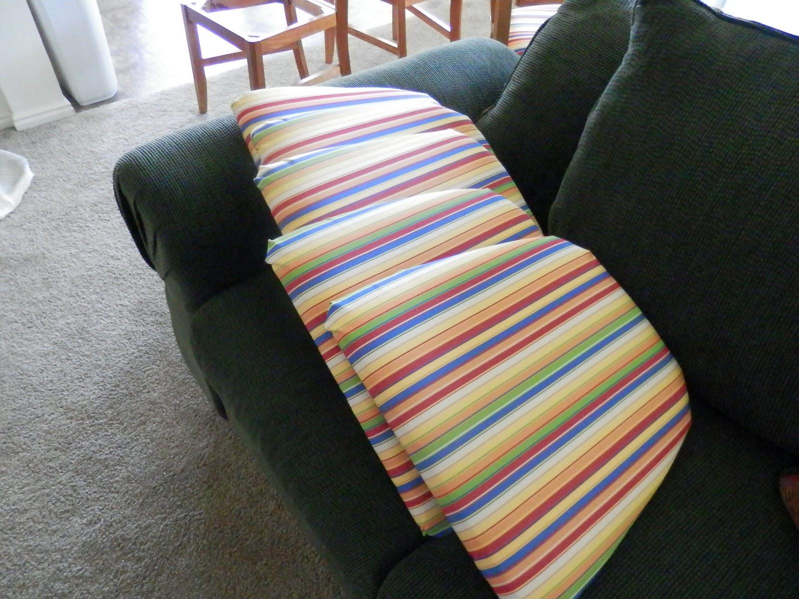 one orange giraffe dining room chair seat covers