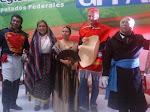 UNO DE LOS MEJORES HISTORIADORES DE MEXICO JEAN MAYER