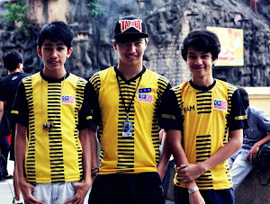 Kami 1 Malaysia