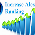 11 Secrets Tips To Improve Alexa Rank In A Short Time According To 2016