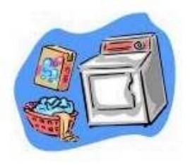 Kamiila fajardo izaa orozko funci n de cada una de las for Funcion de la lavadora