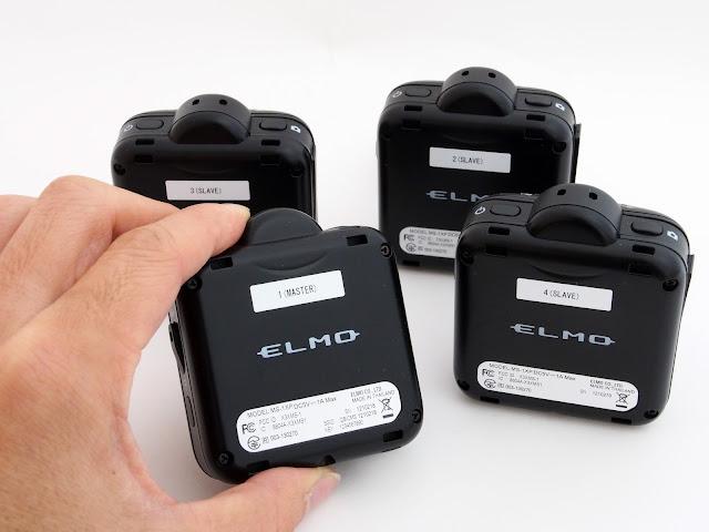 【レビュー】総額40万。。。ELMO QBiC Panorama X(エルモ キュービック パノラマエックス)の性能・評価はいかに。お勧めできる360度用のカメラなのか?