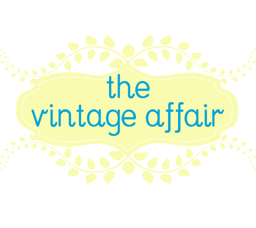 The Vintage Affair