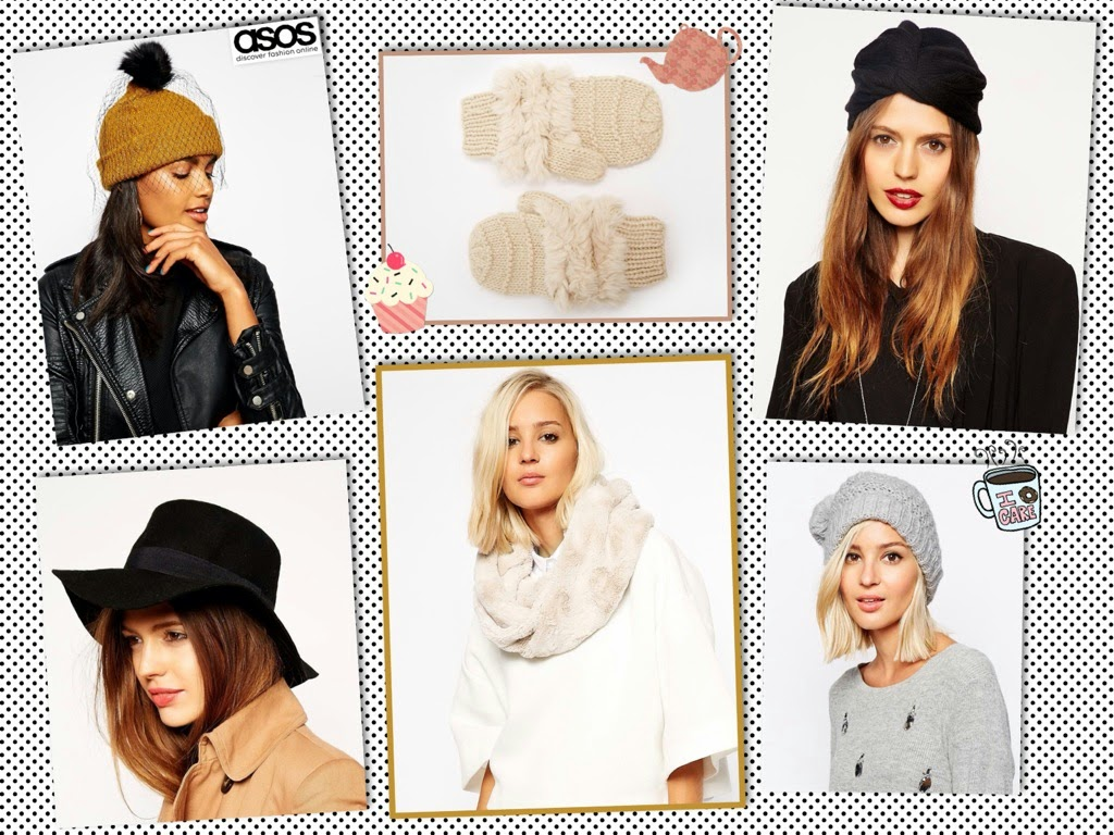 cappelli con veletta, cappelli turbante, turbante, asos
