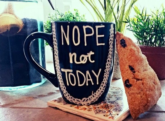 https://www.etsy.com/listing/209771372/the-nope-not-today-mug?ref=favs_view_3