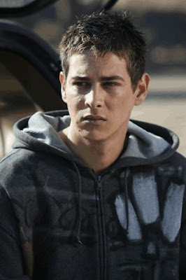 Trevor Wright, actor 5