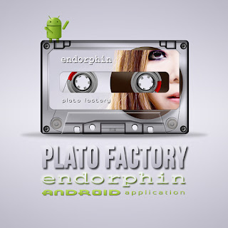 Endorphin by Plato Factory