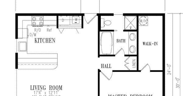 Planos de casas modelos y dise os de casas fotos de for Imagenes de planos de casas