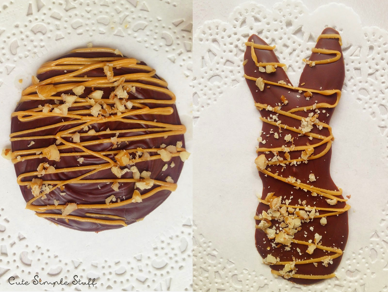 http://www.cutesimplestuff.com/2015/03/easy-chocolate-easter-bunny-treat.html