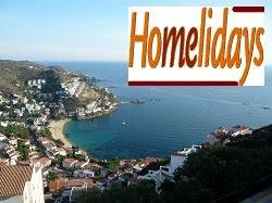 "Reserva el ""Apartamento Aqua"" con Homelidays"