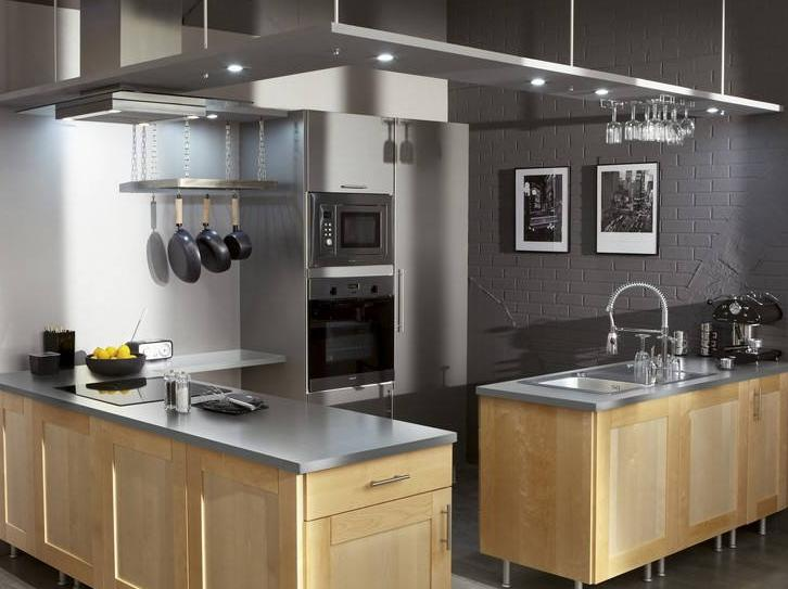 How To Decorate A Small Kitchen Glamorous With How to Decorate a Small Kitchen Ideas Pictures