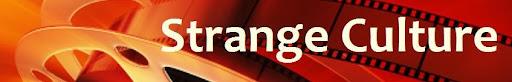 StrangeCulture