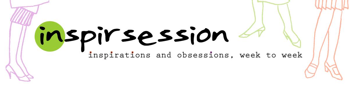 inspirsession
