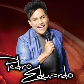 Pedro Eduardo – Tá Calor - Mp3