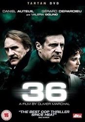 Baixar Filme 36 (+ Legenda)