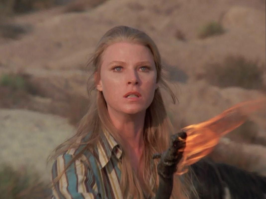 Watch Una O'Connor (actress) video