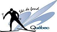 Ski de Fond Québec