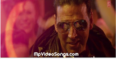 HD Mp4 Video Song Free Download