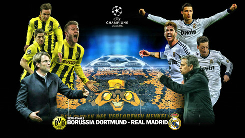 Watch Real Madrid vs Borussia Dortmund Live Wednesday 04/24/2013 Cristiano-ronaldo-661-borussia-dortmund-vs-real-madrid-wallpaper-2013