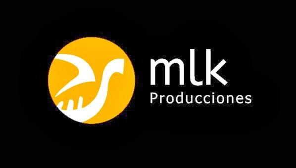 Una producción de
