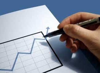 Consultoría y Dirección Estratégica