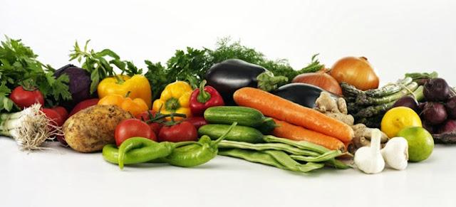 Verduras de temporada 13-06-03-VerdurasGr
