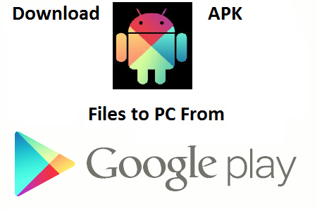 Download-APK-Files-To-Pc