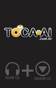 TOCA AI.com.br
