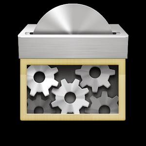 BusyBox Pro v2.5 Apk