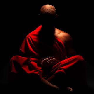 Ashin Pyinnyar Nanda – အညတရအက်ဥ္းသားရဟန္းေတာ္မ်ား(၁၉) – ဦး၀ိစာရိႏၵ